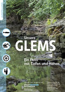 plakat-glems-web-500x700